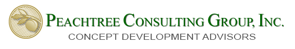 PEACHTREE CONSULTING GROUP, INC.